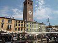 Bassano del Grappa 66 (8187866729).jpg