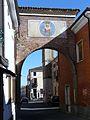 Bassignana-porta2.jpg