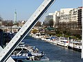 Bassin de l Arsenal Paris P1040380.JPG