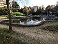 Bassin quartier de l'Europe Reims.jpg