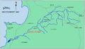 Bassrivermap.png