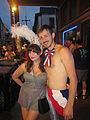 Bastille Tumble 2012 New Orleans 1.jpg