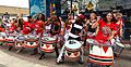 Batala NYC Philly Brazil Day 2014.jpg
