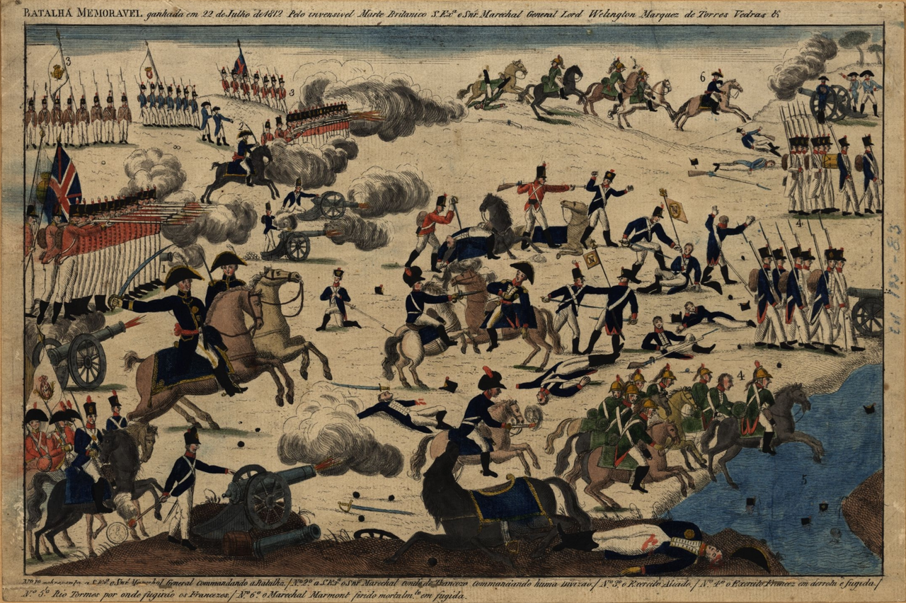 File:Batalha de Salamanca.png