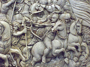 Batalla de Gaugamela (M.A.N. Inv.1980-60-1) 04.jpg