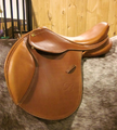 Bates Caprilli Close Contact Saddle.png