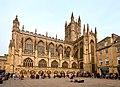 Bath, England (40739543695).jpg