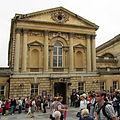 Bath, Somerset 2010 PD 003.JPG