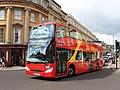 Bath Manvers Street - Bath Bus Company 703 (WX15OFT).jpg
