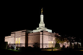 Baton Rouge Temple at Night-1.jpg