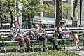 Battery Park (21705682710).jpg