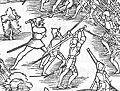 Battle of Kappel detail.jpg
