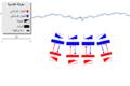Battle of al-Qadisiyyah-day-2-ar.PNG