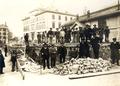 Bau des Grabenkellers in St. Gallen.png
