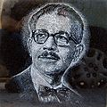 Baudilio Vega Berríos.jpg