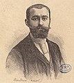 Baudouin, Marcel-Edmond (1860-1941) CIPA0073.jpg