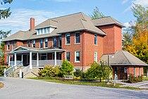 Bay Mills Community House.jpg