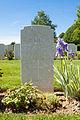 Bayeux War Cemetery -59.JPG