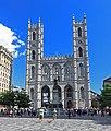 Bazilika Notre-Dame de Montréal - panoramio.jpg