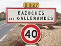 Bazoches-les-Gallerandes-FR-45-panneau d'agglomération-02.jpg