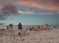BeachInFrontofTheHill.png