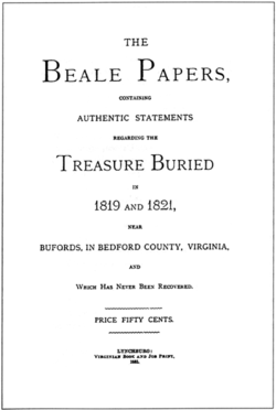 Beale Papers.png