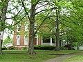 Beall-Orr House.jpg