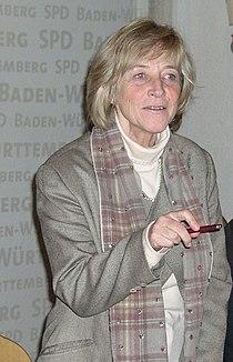 Beate Weber 2006a.jpg