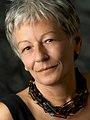 Beatrix Kutschera.jpg