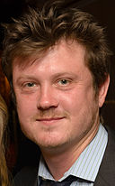 Beau Willimon 2014 (cropped).jpg