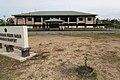 Beaufort Sabah SabahStateLibraryBeaufortBranch-03.jpg