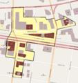 Beaverton Downtown HD contributing resources.png