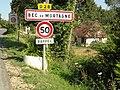 Bec-de-Mortagne (Seine-Mar.) entrée.jpg