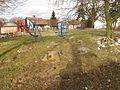 Bedřichovice (Hříškov), hřiště.jpg