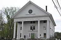 BedfordNH TownHall.jpg