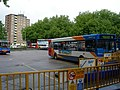 Bedford Bus Station (2) - geograph.org.uk - 437314.jpg