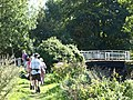 Bedfordshire Walking Festival - geograph.org.uk - 1490569.jpg