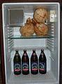 Beer & coconut.jpg