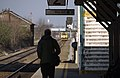 Beeston railway station MMB 16 156415.jpg