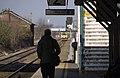 Beeston railway station MMB 16 156415.jpg