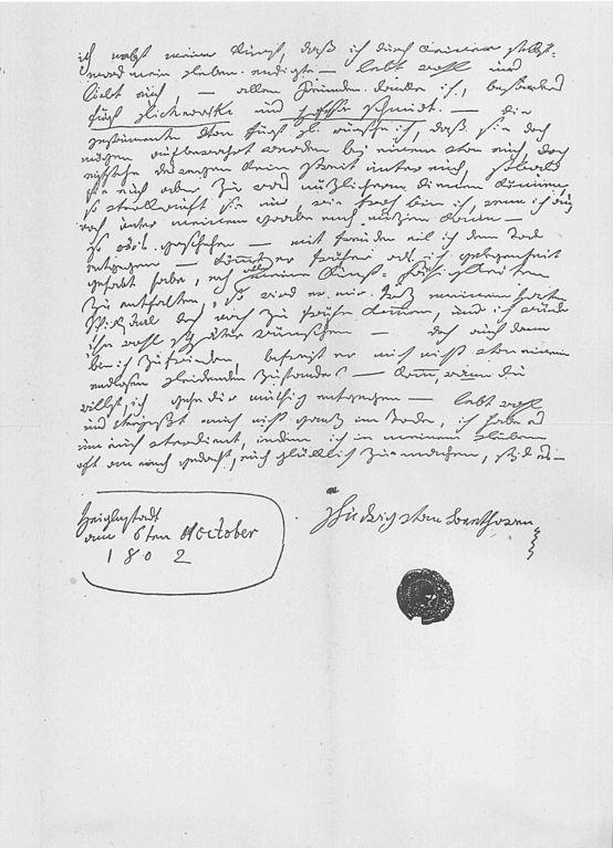 file beethoven heiligenst u00e4dter testament faksimile seite 3