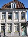 Beiaardschool Mechelen.jpg