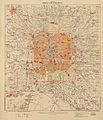 Beijing 1907 Vicinity DE.jpg