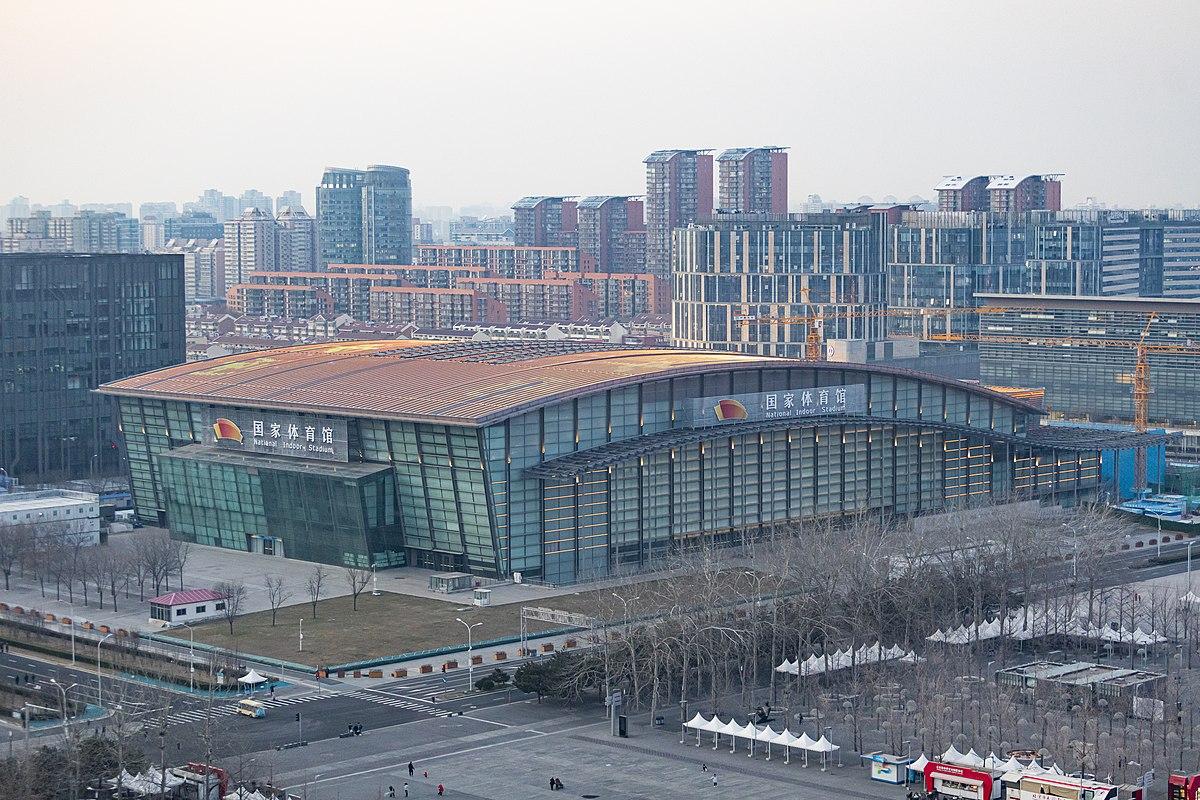 1200px-Beijing_National_Indoor_Stadium_2