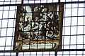 Beilstein Karmeliterkirche Fenster 605.JPG