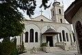 Beit-Sahour-Shepherds-Orthodox-50048.jpg