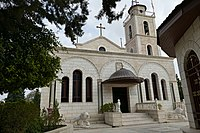 Beit-Sahour-Shepherds-Orthodox-50048.jpg