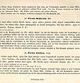 Beiträge zur Insecten-Fauna von Neu-Granada und Venezuela (1850) (19741553873).jpg