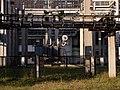Belarus-Minsk-Power Plant-4-51.jpg