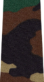 Belarus MIA—18 Private rank insignia (Camouflage).png